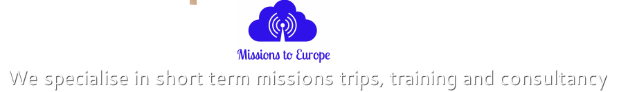 MISSIONS TO EUROPE